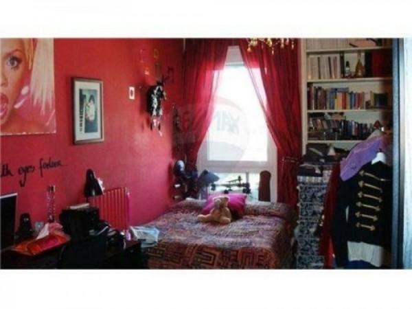 Appartamento in vendita a Milano, Città Studi - Citta Studi, Lambrate, 210 mq - Foto 10
