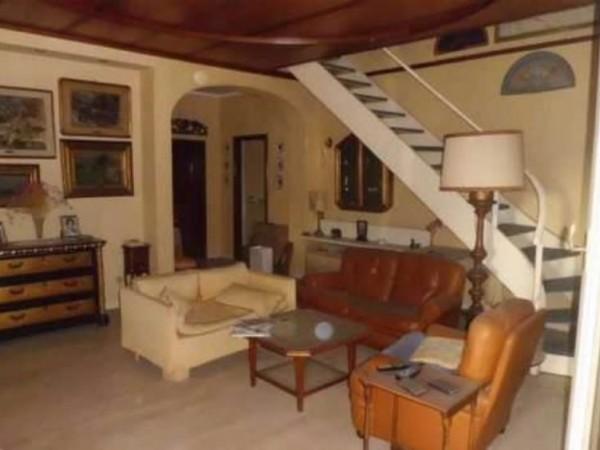 Appartamento in vendita a Milano, Lotto, Novara, San Siro - Lotto, Novara, San Siro, 220 mq