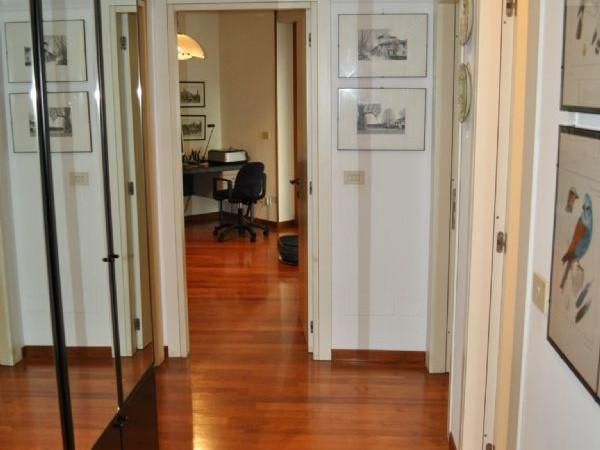 Appartamento in vendita a Milano, San Siro - Lotto, Novara, San Siro, 150 mq - Foto 13