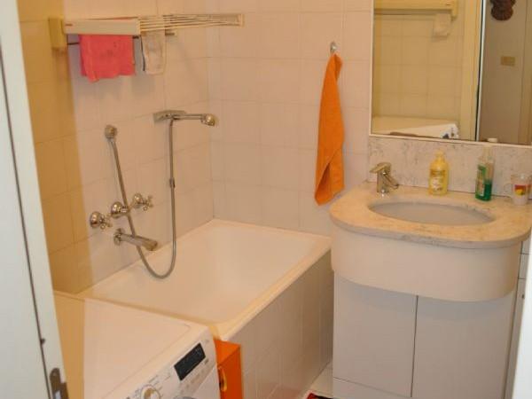 Appartamento in vendita a Milano, San Siro - Lotto, Novara, San Siro, 150 mq - Foto 14