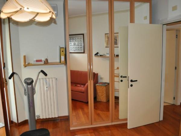 Appartamento in vendita a Milano, San Siro - Lotto, Novara, San Siro, 150 mq - Foto 8
