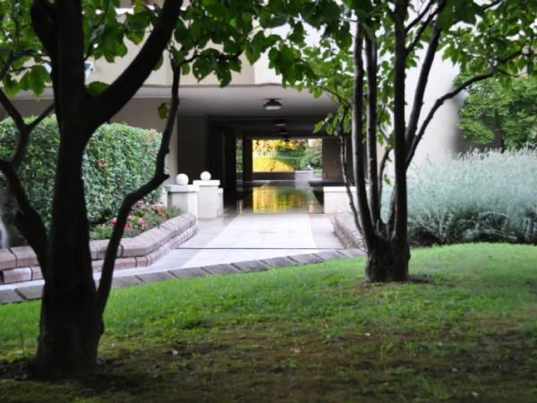 Appartamento in vendita a Milano, San Siro - Lotto, Novara, San Siro, 150 mq - Foto 3