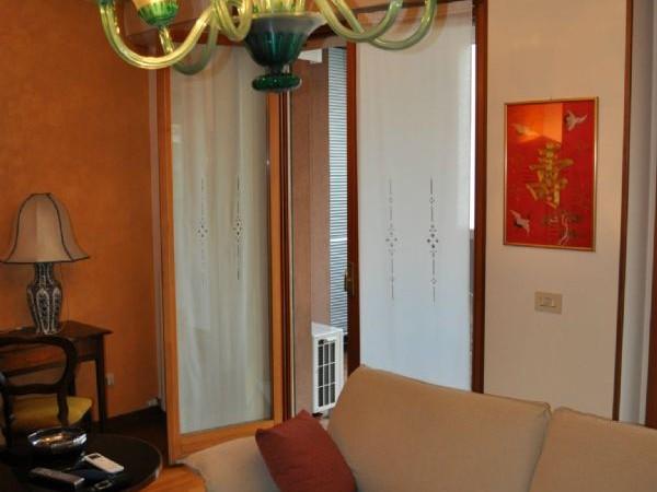 Appartamento in vendita a Milano, San Siro - Lotto, Novara, San Siro, 150 mq - Foto 22