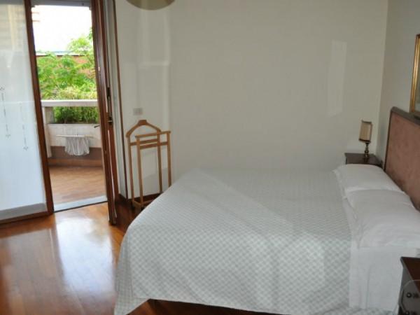 Appartamento in vendita a Milano, San Siro - Lotto, Novara, San Siro, 150 mq - Foto 12