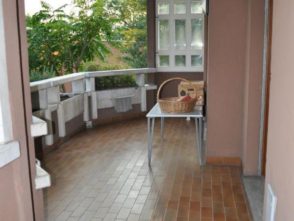 Appartamento in vendita a Milano, San Siro - Lotto, Novara, San Siro, 150 mq - Foto 21