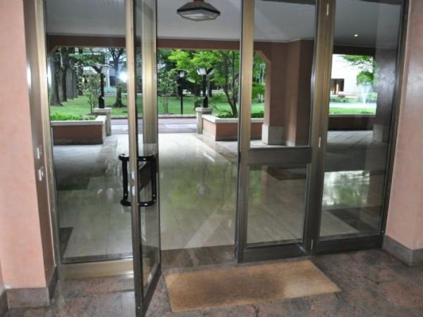 Appartamento in vendita a Milano, San Siro - Lotto, Novara, San Siro, 150 mq - Foto 6