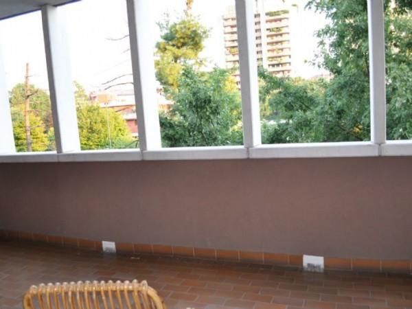 Appartamento in vendita a Milano, San Siro - Lotto, Novara, San Siro, 150 mq - Foto 5