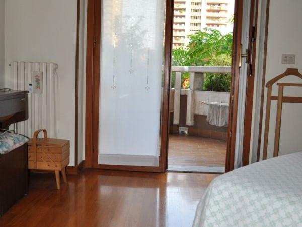 Appartamento in vendita a Milano, San Siro - Lotto, Novara, San Siro, 150 mq - Foto 10