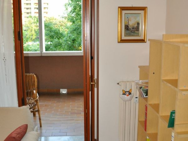Appartamento in vendita a Milano, San Siro - Lotto, Novara, San Siro, 150 mq - Foto 18