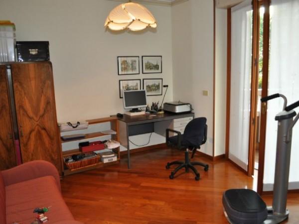 Appartamento in vendita a Milano, San Siro - Lotto, Novara, San Siro, 150 mq - Foto 9
