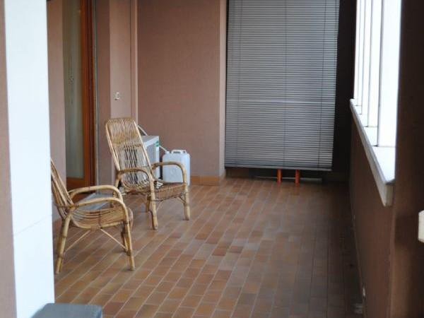 Appartamento in vendita a Milano, San Siro - Lotto, Novara, San Siro, 150 mq - Foto 19