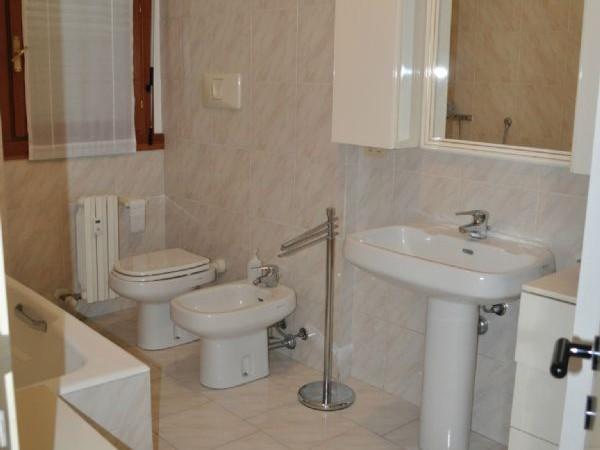 Appartamento in vendita a Milano, San Siro - Lotto, Novara, San Siro, 150 mq - Foto 15