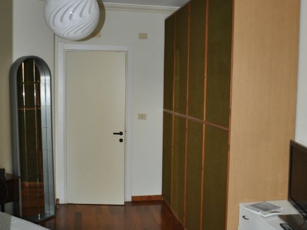 Appartamento in vendita a Milano, San Siro - Lotto, Novara, San Siro, 150 mq - Foto 11