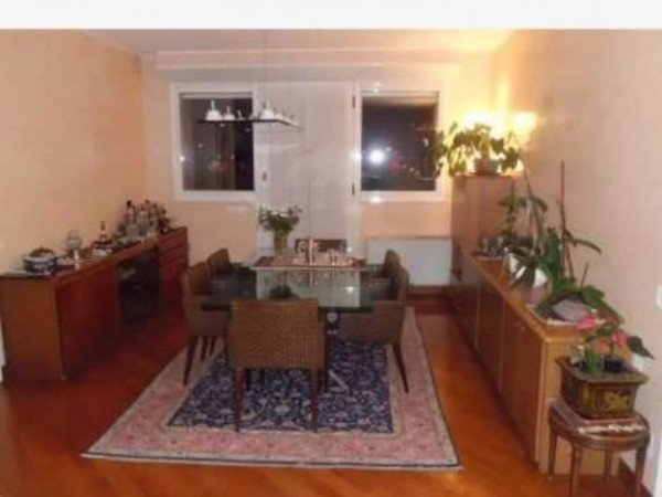 Appartamento in vendita a Milano, Lotto, Novara, San Siro - Lotto, Novara, San Siro, 215 mq
