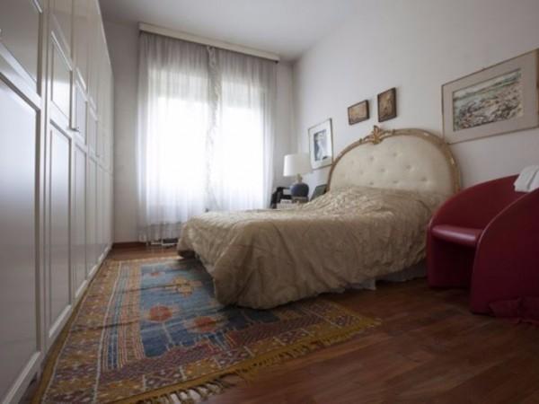 Appartamento in vendita a Milano, Arco Della Pace - Centro Storico, 185 mq - Foto 7