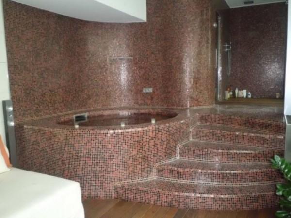 Appartamento in vendita a Milano, Trenno - Bonola, Molino Dorino, Lampugnano, 800 mq - Foto 15