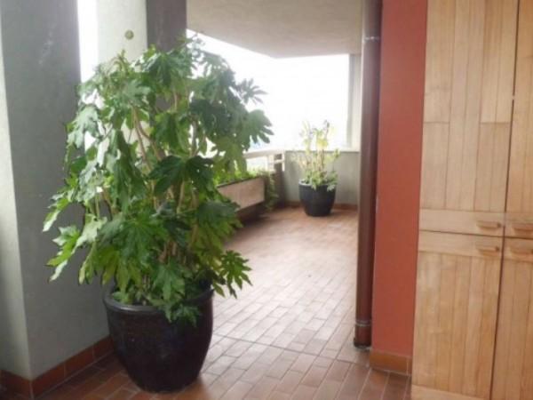 Appartamento in vendita a Milano, Trenno - Bonola, Molino Dorino, Lampugnano, 800 mq - Foto 9