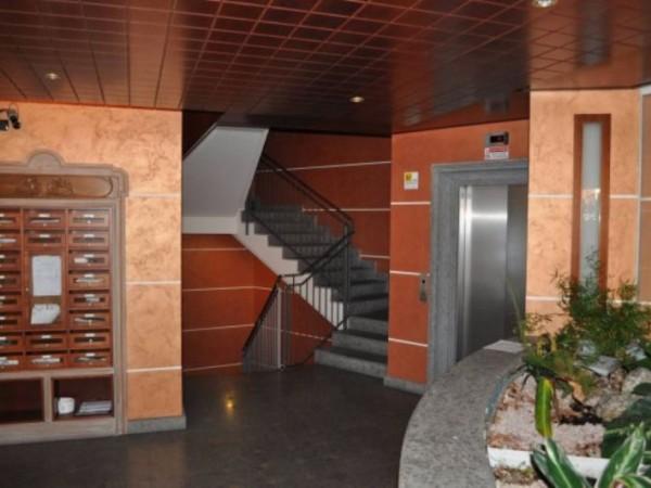 Appartamento in vendita a Milano, Forze Armate, Peruchetti - Lotto, Novara, San Siro, 90 mq - Foto 17
