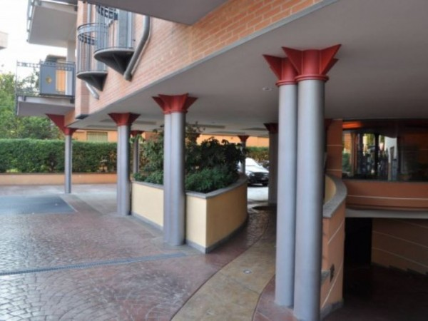 Appartamento in vendita a Milano, Forze Armate, Peruchetti - Lotto, Novara, San Siro, 90 mq - Foto 19