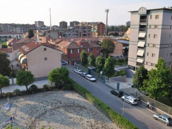 Appartamento in vendita a Milano, Forze Armate, Peruchetti - Lotto, Novara, San Siro, 90 mq - Foto 3