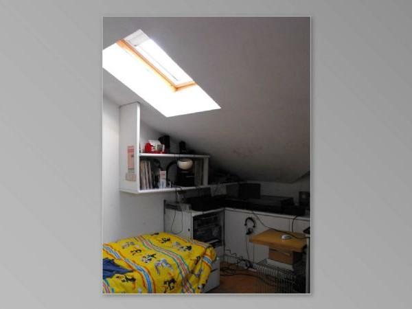 Casa indipendente in vendita a Milano, Abbadesse - Repubblica, Stazione Centrale, 260 mq - Foto 8