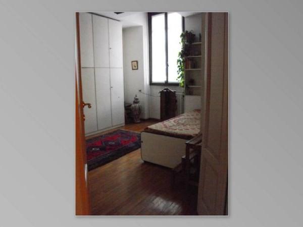 Casa indipendente in vendita a Milano, Abbadesse - Repubblica, Stazione Centrale, 260 mq - Foto 13