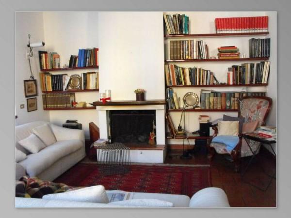 Casa indipendente in vendita a Milano, Abbadesse - Repubblica, Stazione Centrale, 260 mq - Foto 20