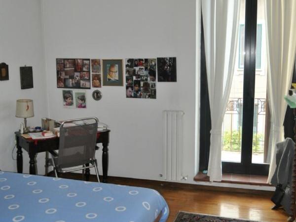 Casa indipendente in vendita a Milano, Abbadesse - Repubblica, Stazione Centrale, 260 mq - Foto 6