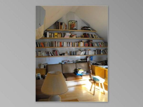Casa indipendente in vendita a Milano, Abbadesse - Repubblica, Stazione Centrale, 260 mq - Foto 7