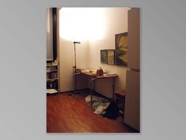 Casa indipendente in vendita a Milano, Abbadesse - Repubblica, Stazione Centrale, 260 mq - Foto 10