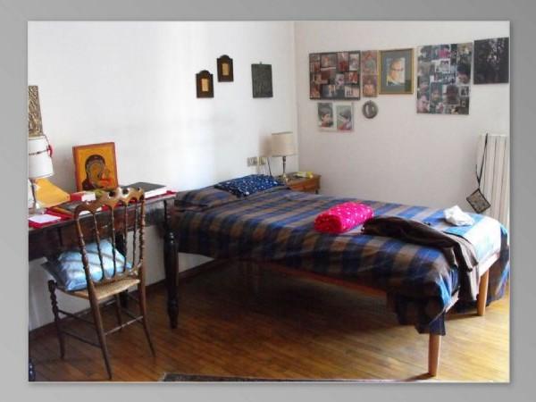Casa indipendente in vendita a Milano, Abbadesse - Repubblica, Stazione Centrale, 260 mq - Foto 11