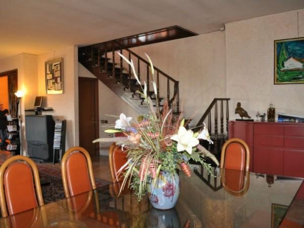 Appartamento in vendita a Milano, San Siro - Lotto, Novara, San Siro, 400 mq - Foto 29