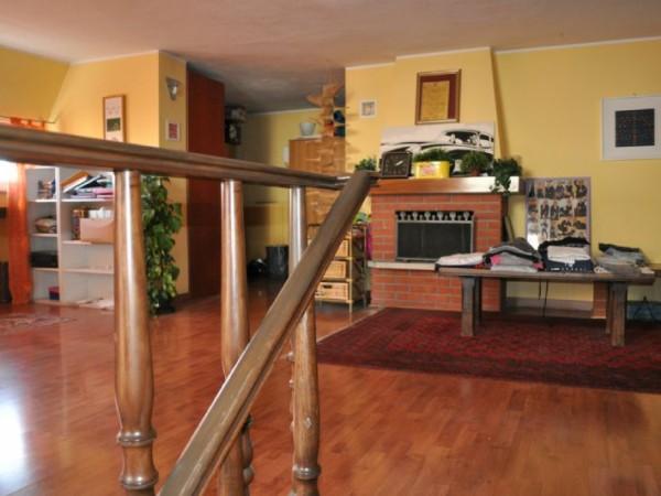 Appartamento in vendita a Milano, San Siro - Lotto, Novara, San Siro, 400 mq - Foto 14