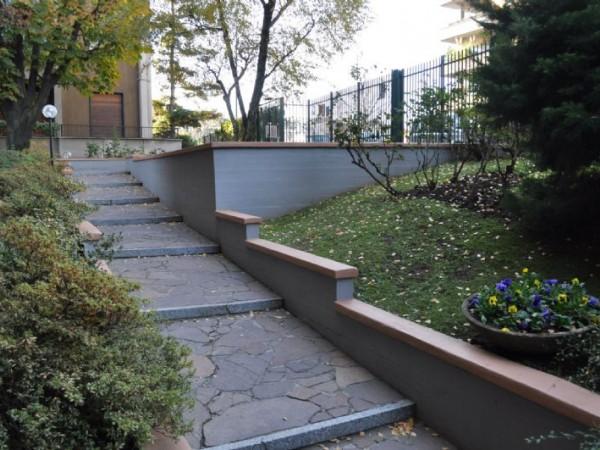 Appartamento in vendita a Milano, San Siro - Lotto, Novara, San Siro, 400 mq - Foto 3