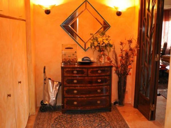 Appartamento in vendita a Milano, San Siro - Lotto, Novara, San Siro, 400 mq - Foto 25