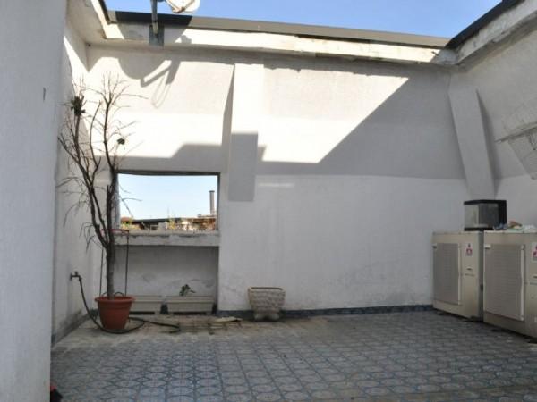 Appartamento in vendita a Milano, San Siro - Lotto, Novara, San Siro, 400 mq - Foto 10