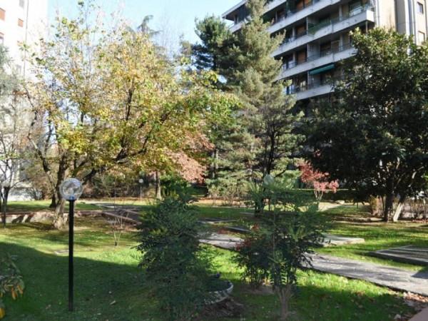 Appartamento in vendita a Milano, San Siro - Lotto, Novara, San Siro, 400 mq - Foto 5