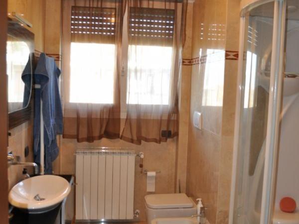 Appartamento in vendita a Milano, San Siro - Lotto, Novara, San Siro, 400 mq - Foto 16