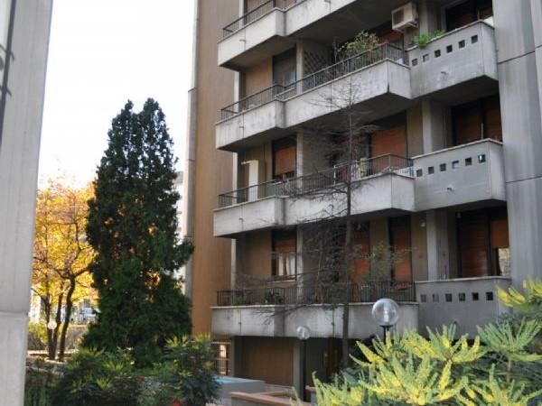 Appartamento in vendita a Milano, San Siro - Lotto, Novara, San Siro, 400 mq - Foto 6