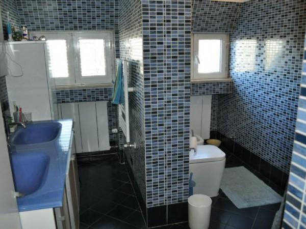 Appartamento in vendita a Milano, San Siro - Lotto, Novara, San Siro, 400 mq - Foto 11