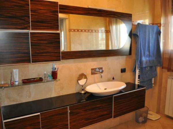 Appartamento in vendita a Milano, San Siro - Lotto, Novara, San Siro, 400 mq - Foto 15