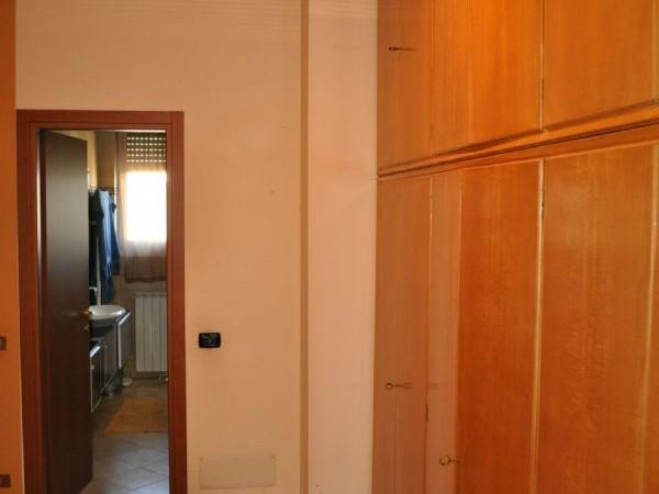 Appartamento in vendita a Milano, San Siro - Lotto, Novara, San Siro, 400 mq - Foto 18
