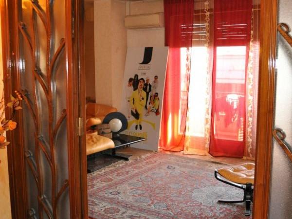 Appartamento in vendita a Milano, San Siro - Lotto, Novara, San Siro, 400 mq - Foto 26