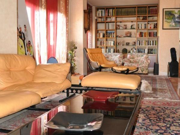 Appartamento in vendita a Milano, San Siro - Lotto, Novara, San Siro, 400 mq - Foto 1