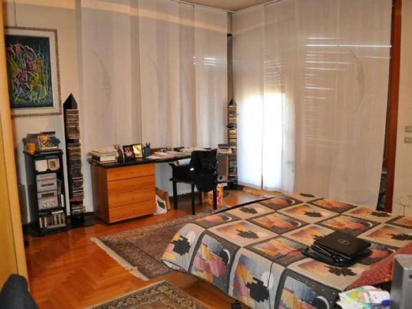 Appartamento in vendita a Milano, San Siro - Lotto, Novara, San Siro, 400 mq - Foto 17