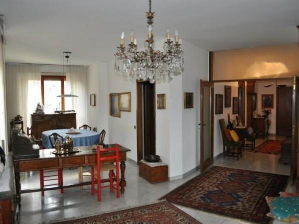 Appartamento in vendita a Milano, Città Studi  - Citta Studi, Lambrate, 145 mq - Foto 27