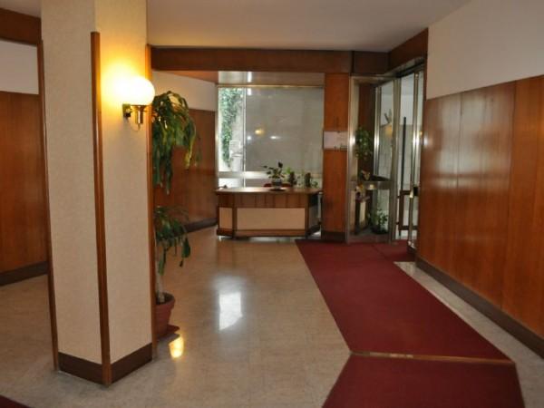 Appartamento in vendita a Milano, Città Studi  - Citta Studi, Lambrate, 145 mq - Foto 8