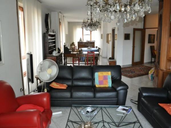 Appartamento in vendita a Milano, Città Studi  - Citta Studi, Lambrate, 145 mq - Foto 15