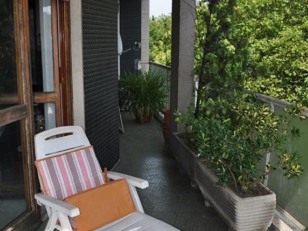 Appartamento in vendita a Milano, Città Studi  - Citta Studi, Lambrate, 145 mq - Foto 17