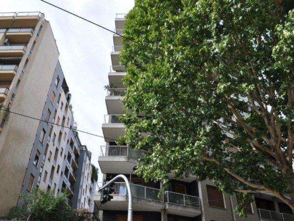Appartamento in vendita a Milano, Città Studi  - Citta Studi, Lambrate, 145 mq - Foto 10
